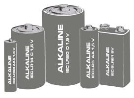 alkaliska_batterier_4rund_1platt