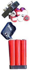 alkaline_batteriforeningen