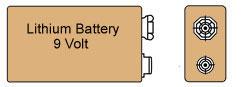 Li_battery_9V_Batteriforeningen
