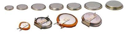 Litiumcells_batteriforeningen