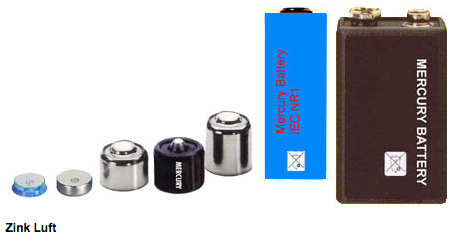 zink_luft_batteriforeningen