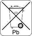 Xbin-pb