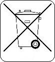xbin_batteriforeningen