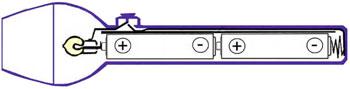 lampa_batteriforeningen