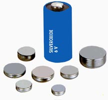 silveroxid_knapp_batteriforeningen