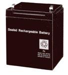 5000_batteri