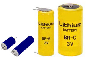 industri_litium_batterier