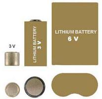 Batteriforeningen