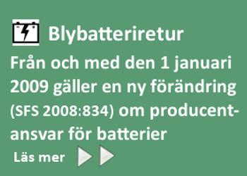 blybatteriretur