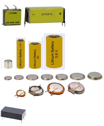 Litiumbatterier_allmant