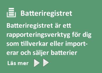 batteriregistret