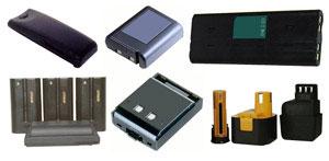 plugin_batteri