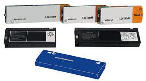 prismatiska_batteri
