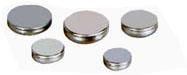 silveroxid_knappceller